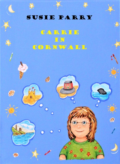 carrie2 title expt11